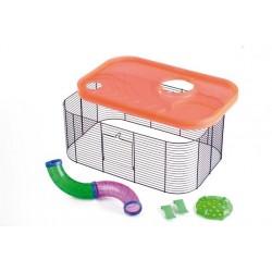 KIT akcesoria do placu zabaw