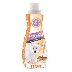 SANIDOG FRESH FLOWER 1L