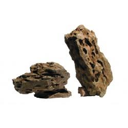 Smocza skałka