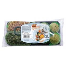 Mix produktów dla ptaków zimujących 890g 12szt/karton