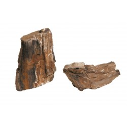 Stonewood redbrown