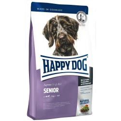 HAPPY DOG SENIOR 300G