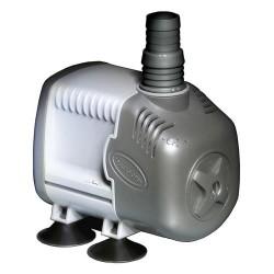 SYNCRA POMPA 0.5 - 700l/h - H 120 cm