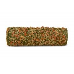 Panama Pet Tuba warzywno-ziołowy dla gryzoni S 5x20 cm