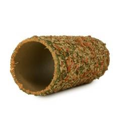 Panama Pet tuba warzywno-ziołowa M 8x20 cm