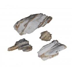 Skałka Pustynna wydma, M 10-20CM
