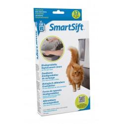 Wymienna folia do kuwety SmartSift, do szuflady