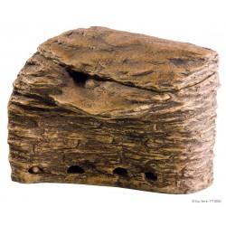 Filtr za skałą Turtle Cliff, średni, 27,5x22,5x27cm