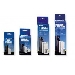Wkład gąbkowy Fluval 2 Plus, CAUS