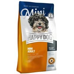 HAPPY DOG Mini Adult 300G