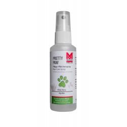 Spray do pielęgnacji łap, dla psów i kotów, 75ml