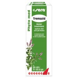 Preparat Phyto med Tramazid 30 ml