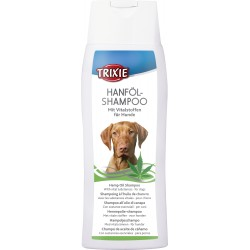 Szampon z olejem konopnym, dla psów, 250 ml