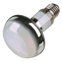 Punktowa lampa grzewcza, 35W
