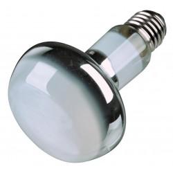Punktowa lampa grzewcza, 75 W