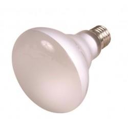 Punktowa lampa grzewcza, 150 W