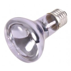 Punktowa lampa grzewcza neodymowa, 35W