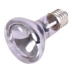 Punktowa lampa grzewcza neodymowa, 75W