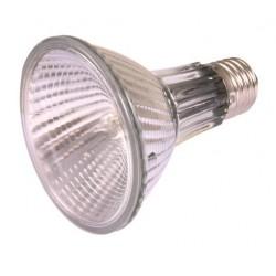 HeatSpot Pro, halogenowa lampa grzewcza, 75W
