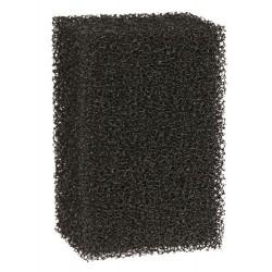 2 pcs filter sponge and 1 pc active carbon f. M380