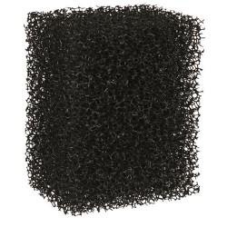 2 pcs filter sponge and 1 pc active carbon, M700