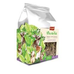Vita Herbal dla gryzoni i królika, babka lancetowata, 75g, 4szt/disp