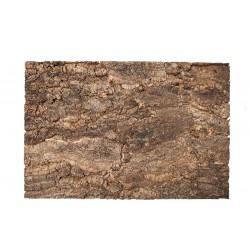 Tło do terrarium, Płyta korkowa CAMELEON 30x30cm kraj pochodzenia : Portugalia
