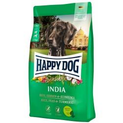 Supreme India, 10 kg, karma wegetariańska