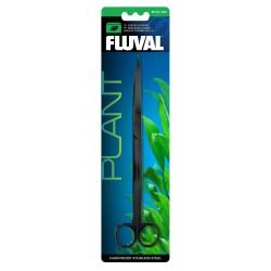 Nożyczki zakrzywione Fluval, 25 cm