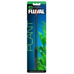 Prosty chwytak Fluval, 27 cm