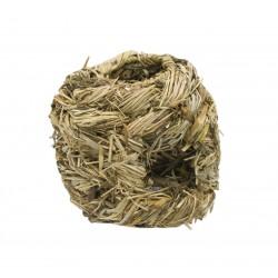 Panama Pet gniazdo z siana dla gryzoni S 10 cm