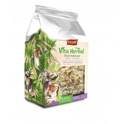 Vita Herbal dla gryzoni i królika, pasternak, 100g, 4szt/disp